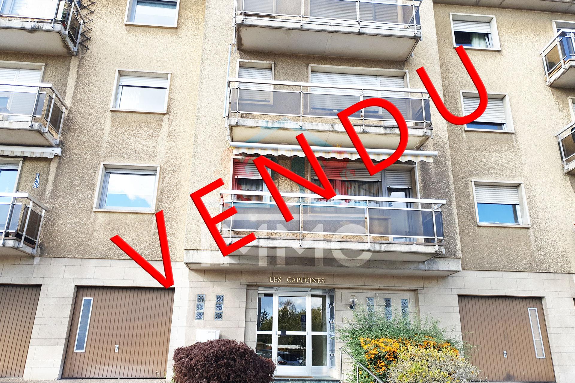 Appartement-a-vendre-a-Esch-sur-Alzette-IMMO-SARL-1