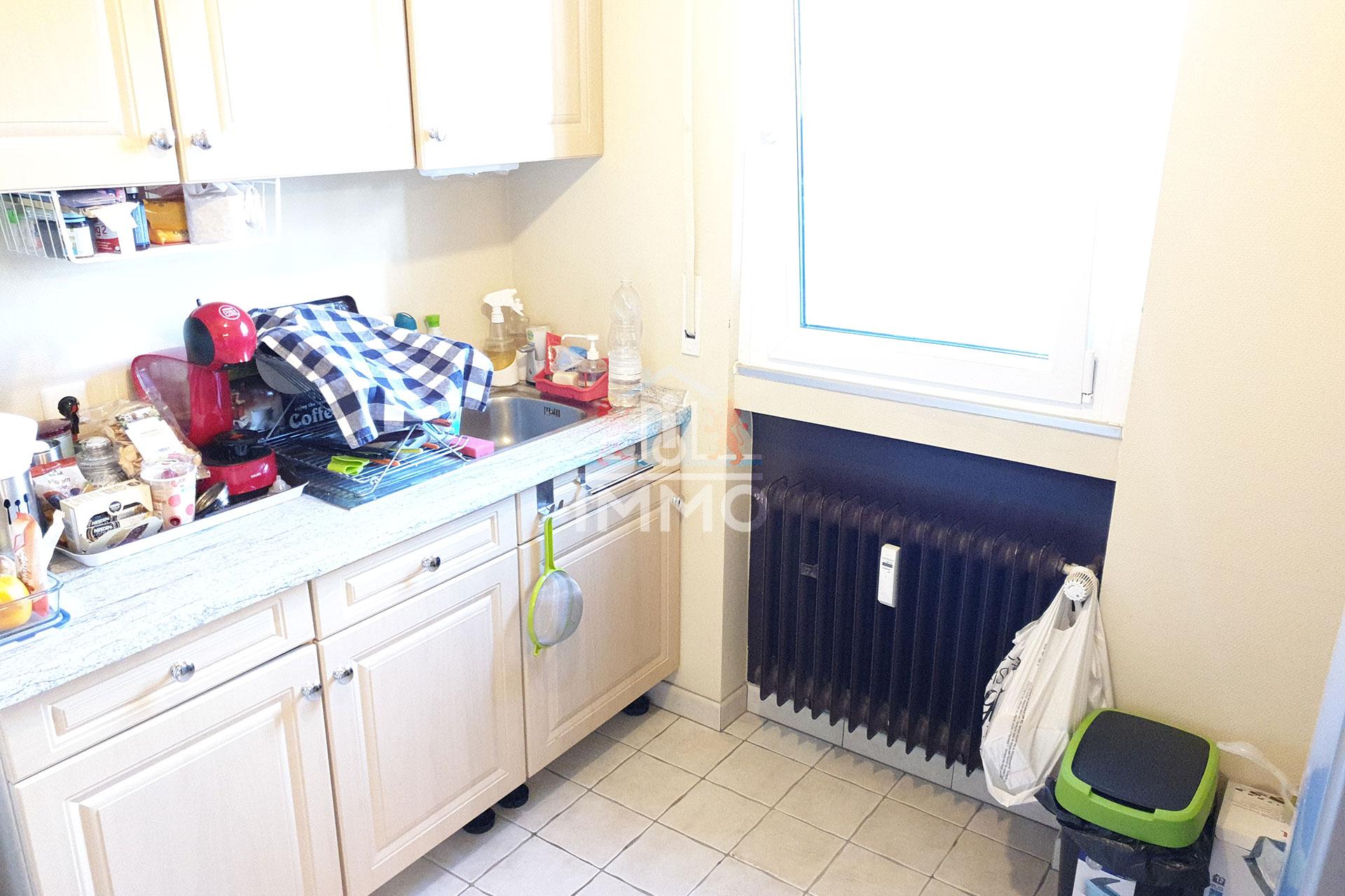 Appartement-a-vendre-a-Esch-sur-Alzette-IMMO-SARL-3
