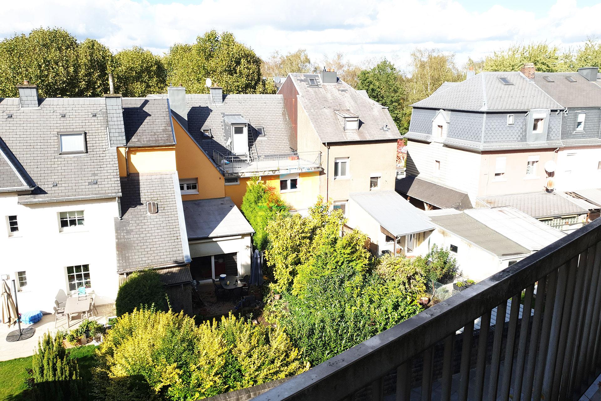 Appartement-a-vendre-a-Esch-sur-Alzette-IMMO-SARL-4