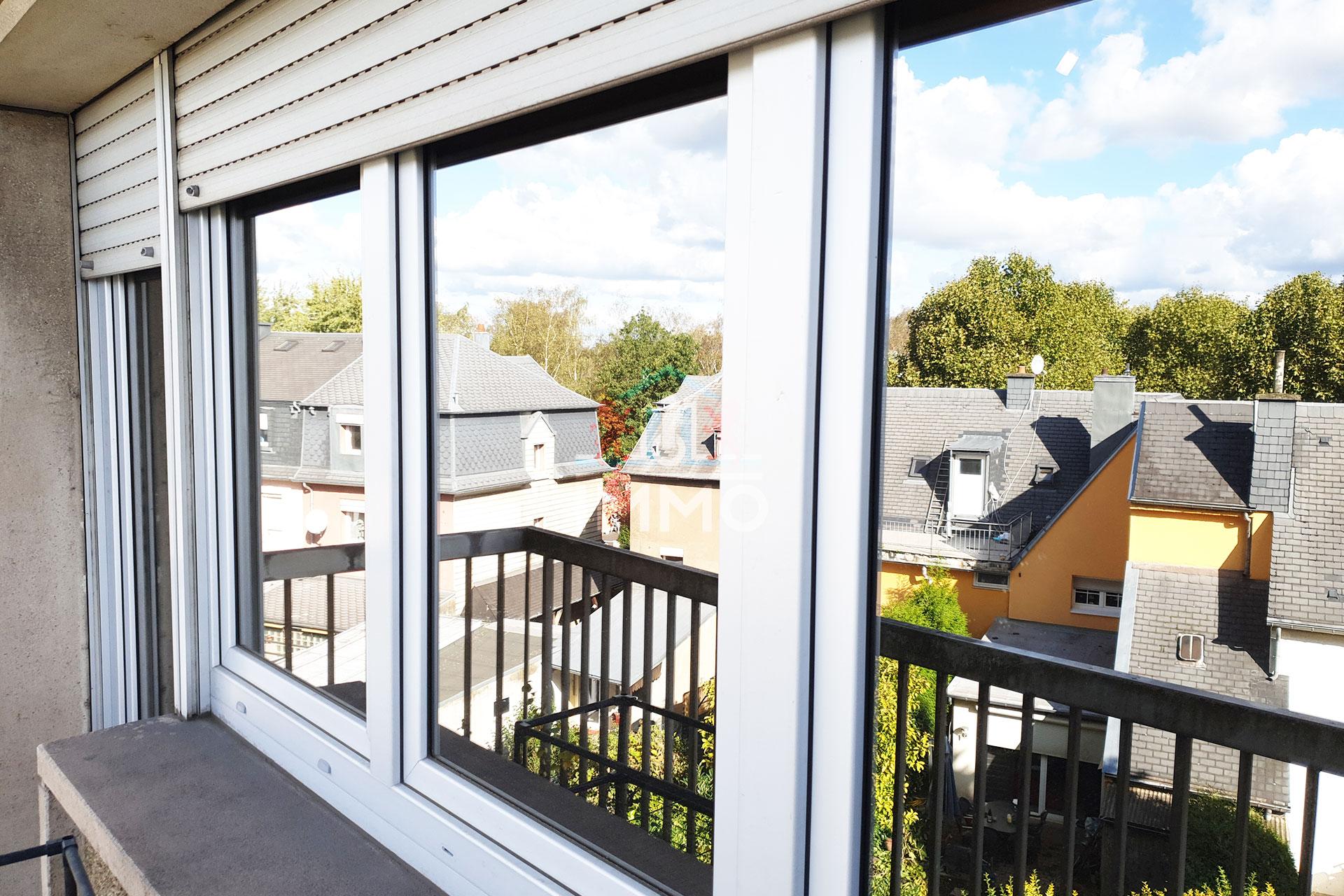 Appartement-a-vendre-a-Esch-sur-Alzette-IMMO-SARL-5