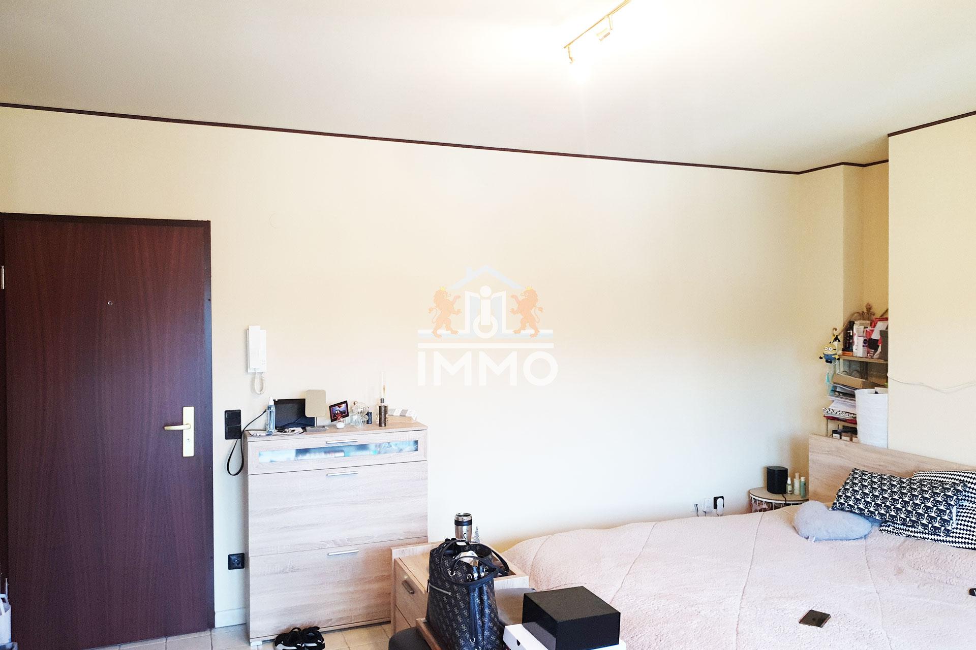 Appartement-a-vendre-a-Esch-sur-Alzette-IMMO-SARL-6