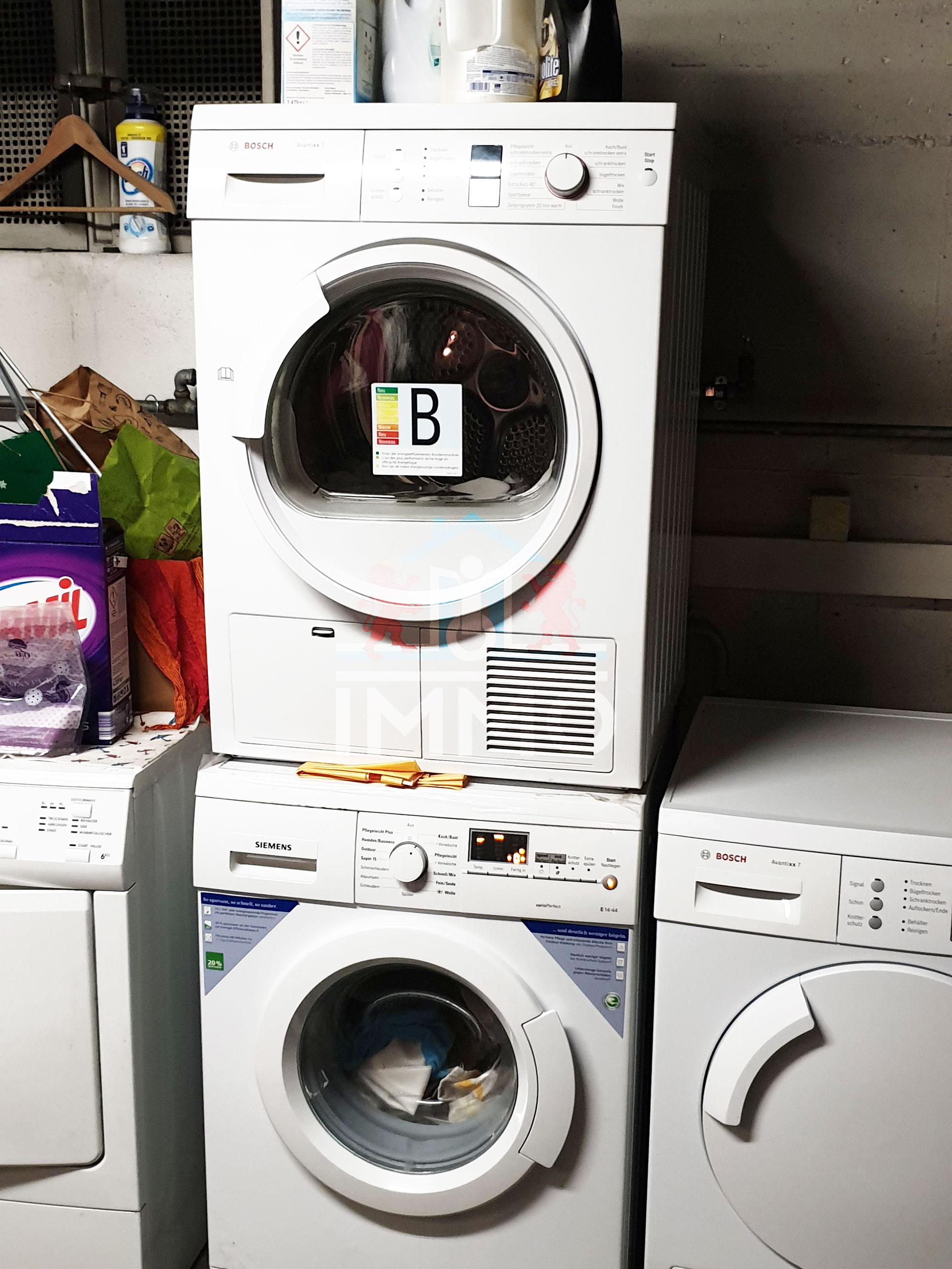 Appartement-a-vendre-a-Esch-sur-Alzette-IMMO-SARL-8
