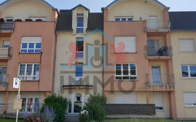 Appartement à vendre à SOLEUVRE